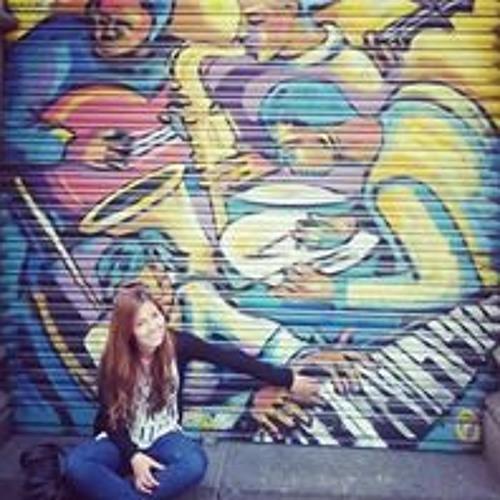 Catarina Neves 11's avatar