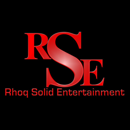Rhoq Solid Entertainment's avatar