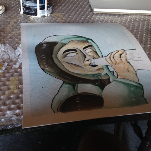 Kainaki Lemisio's avatar