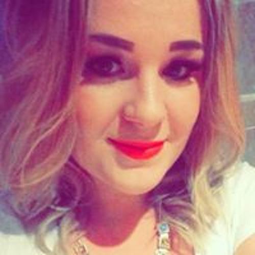 Lauren Firmage's avatar