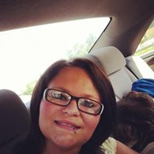 Amanda Renee Padgett's avatar
