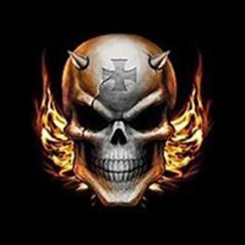 Robin Easton 2's avatar