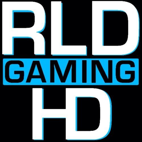 RLDgamingHD's avatar