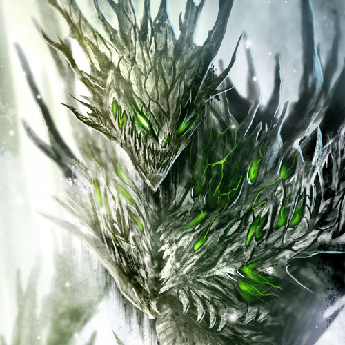 DEVASTATAH / デバスタ's avatar