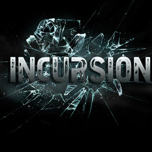 IncursionEDM's avatar