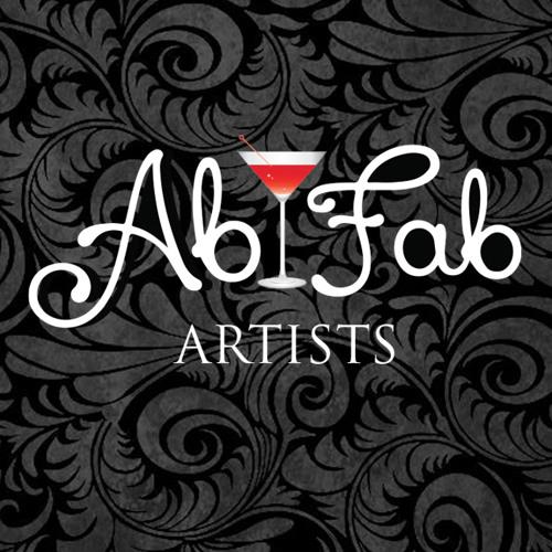 Abfab Artists's avatar