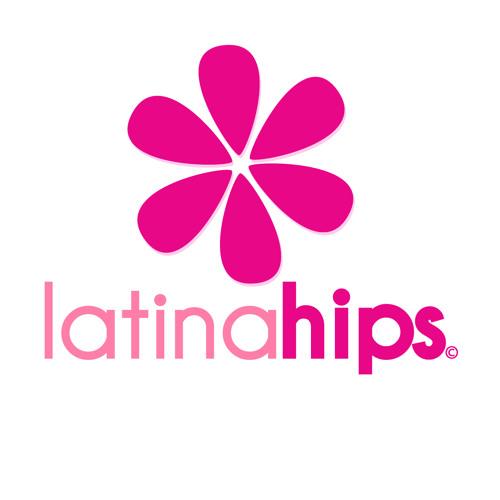 Kari - latinahips's avatar