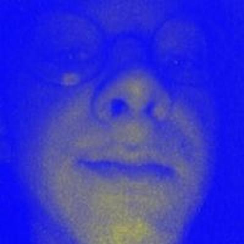 AJ Graves 1's avatar