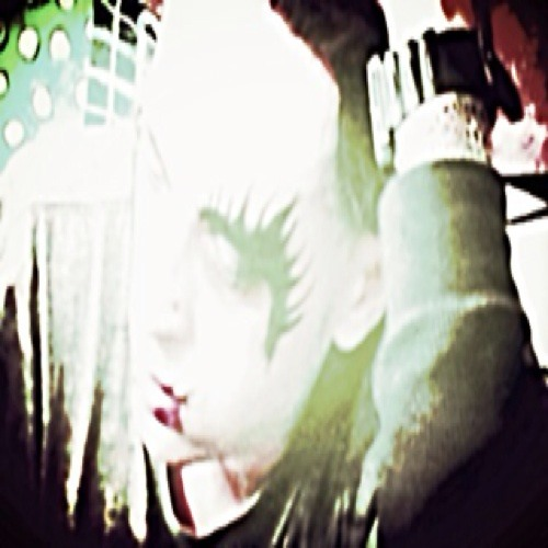 Album BOOT 1- Murder - Heroin Hands