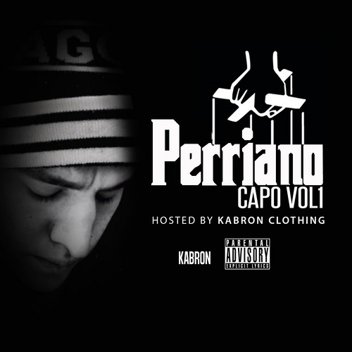 Perriano's avatar