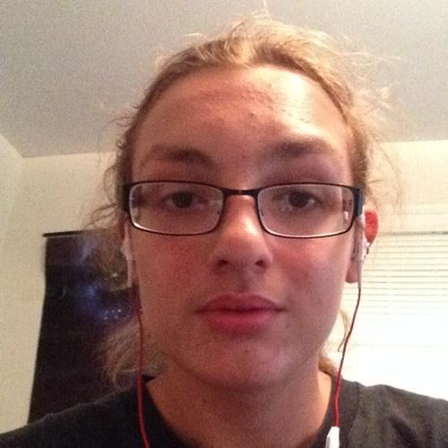 asa is da bomb's avatar