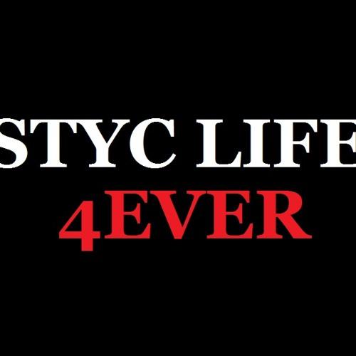STYC LIFE 4EVER's avatar
