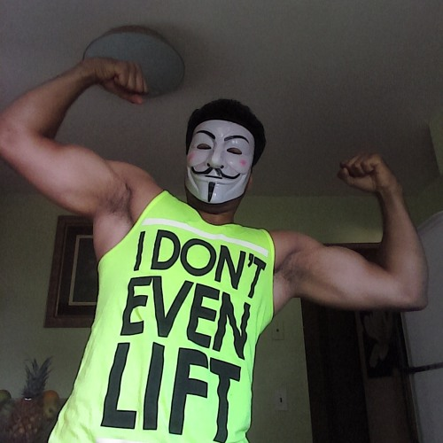 Gustavo Morales 49's avatar