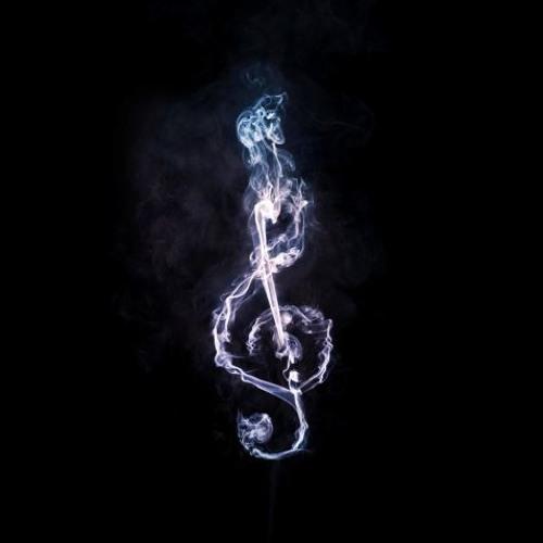 music dealers's avatar