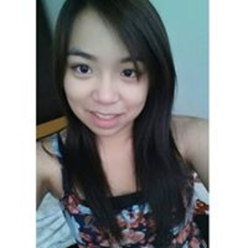 Helen Wu 11's avatar