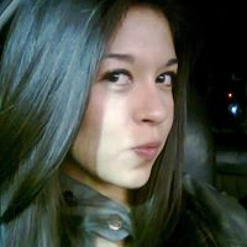 Natt Salinas Perez's avatar