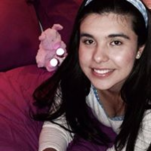 Camila Patiño 3's avatar