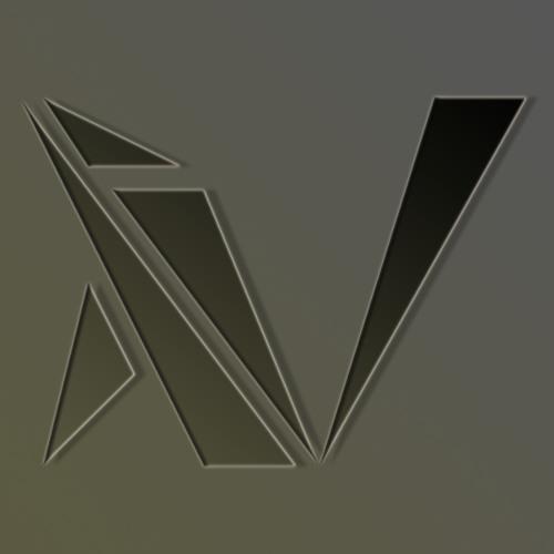 agahwibisana's avatar