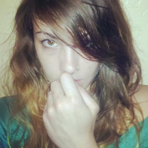 Jordan R∆E's avatar