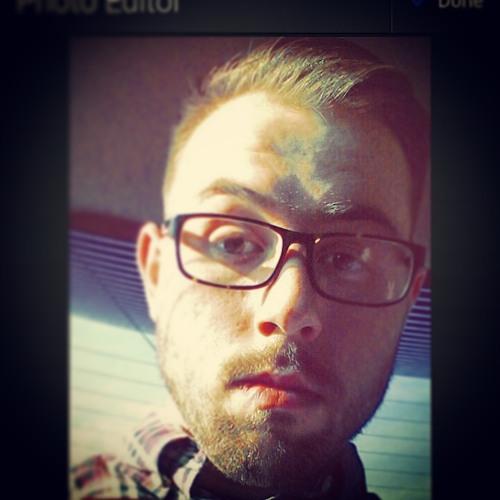 Just Eric's avatar