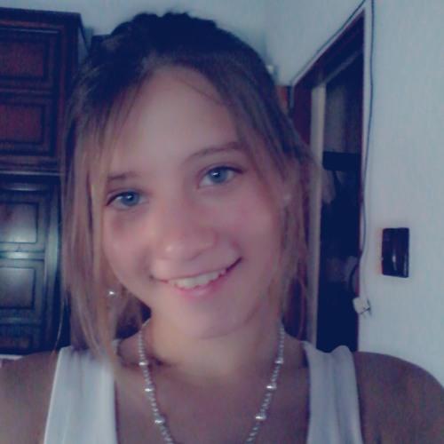 Kamii Romero's avatar