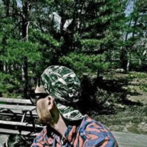 Benny Silverstein's avatar