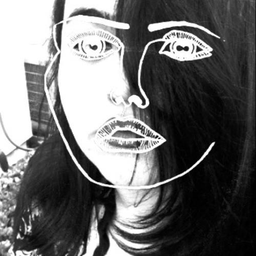 teashahran's avatar