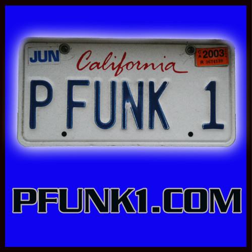 PFUNK1.COM's avatar
