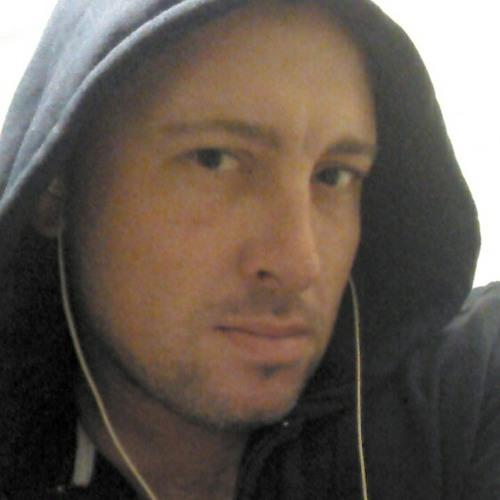 AndyWin.'s avatar