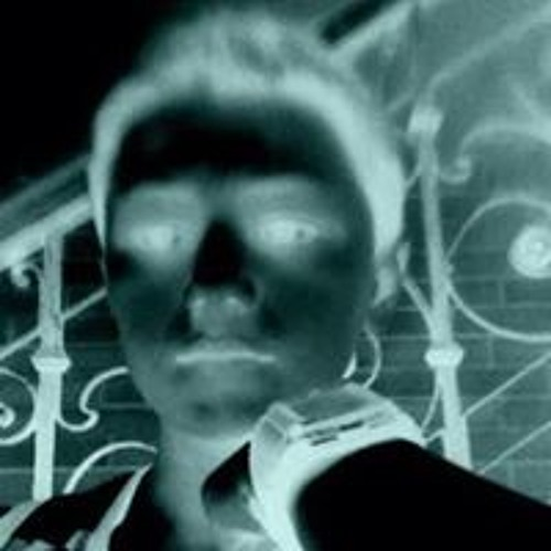 Matti Vialee's avatar