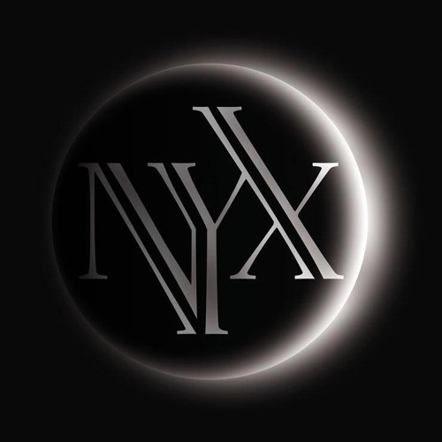 NYX Rock Band's avatar