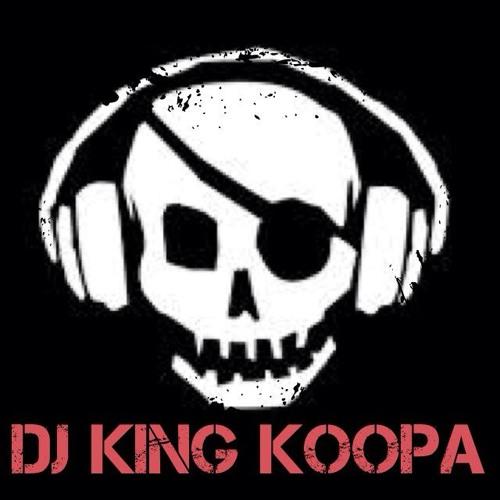 DjKing Koopa's avatar