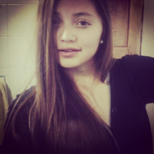 Laura Lunaa''s avatar