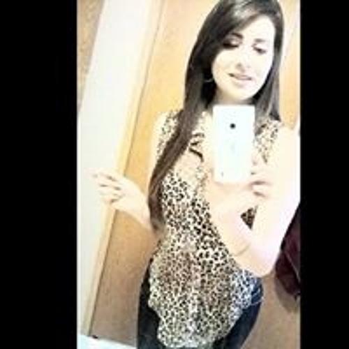 Zuley Miranda's avatar