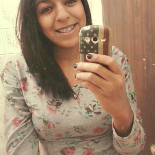 Beatriz Nogueira 8's avatar