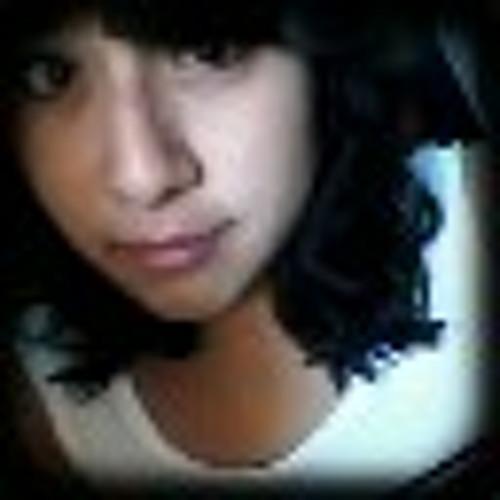 user505738993's avatar