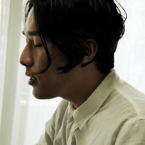 Tarufu's avatar
