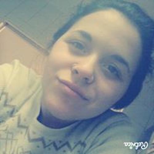 Flor Peñaloza's avatar