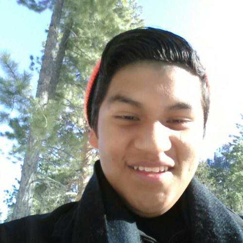 william-cbd's avatar