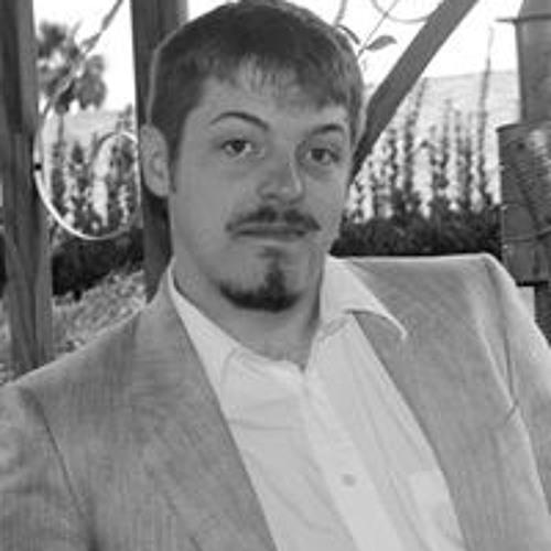 Thomas Henn 4's avatar