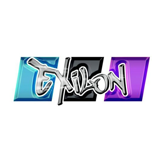 Exilon's avatar
