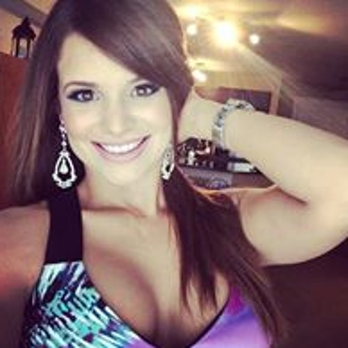 Samantha A. Lizardi Rossi's avatar