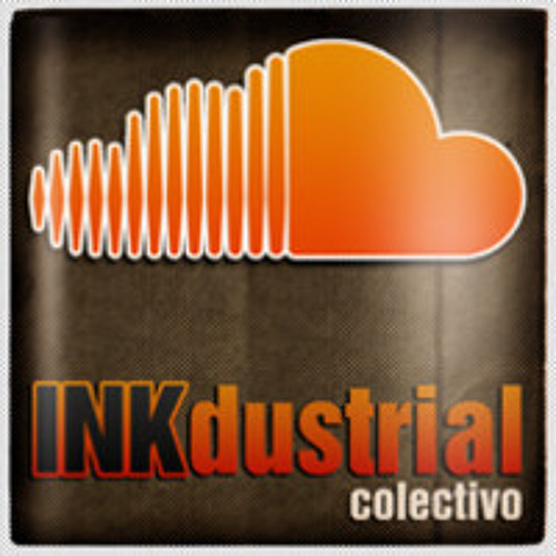 INKdustrial's avatar