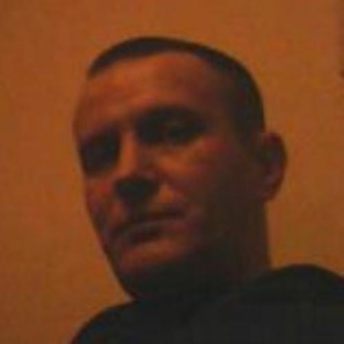 Saulius Solas's avatar