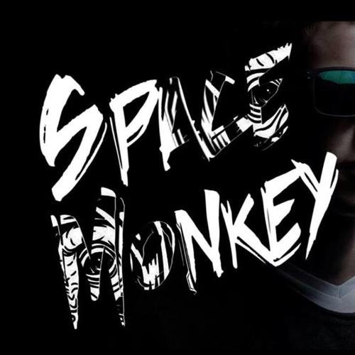 Spacemonkey...'s avatar