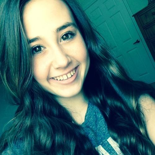 BrittanyMDean's avatar