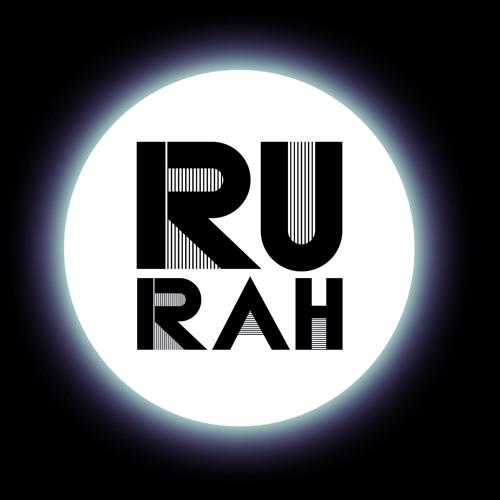 Ru Rah Dubstep's avatar