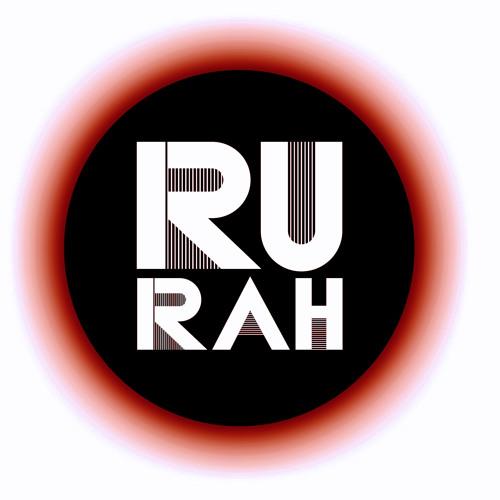 Ru Rah Trap's avatar