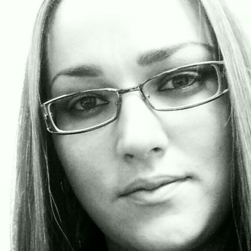 laura_mar_86's avatar
