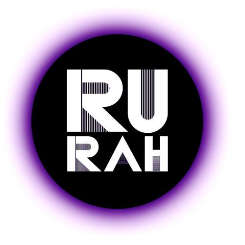 Ru Rah Wave's avatar